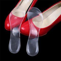 9d3fb40a4 Distribuidores de descuento Zapatos Ortopédicos Para Mujeres ...