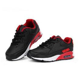 new concept fec0f fe8a3 En gros de vente de chaussures pour garçons en ligne - Vente chaude Marque  Enfants Casual