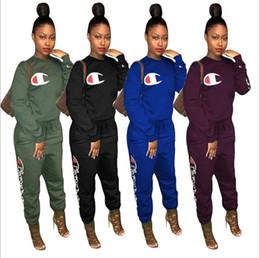 Wholesale Dress Women Pants Sets - 2018 new women african traditional clothing bazin riche pour femme design dresses women top with pants set outfit