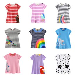 18 month christmas dresses nz kids short sleeve dresses 18 months 6 years old