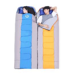 Spesso campeggio online-Outdoor Pads Air Sleeping Bag Tempo libero per adulti Escursionismo Viaggio Camping Resistente all'acqua Letto per dormire Spogliatoio per l'ufficio mk300