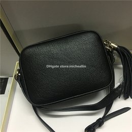 Wholesale Iphone Purses - G123 Leather Bag Women brand designer lady messenger bag purse handbag holder for cellphone wallet fashion luxury famous
