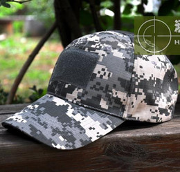 8a526ab4a3c Outdoor Sports Cap Tactical Cap Tactical Training Outdoor Sun Hats Tactico  Hat for Men Women
