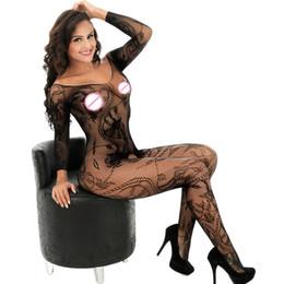 body shapers femmes shapewear lingerie Sexy Shapers Pour Femmes Intime Costume Sexy Corset Body Complet Body Baskets Taille formateur ? partir de fabricateur