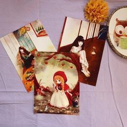 weiße seide tüll perlen Rabatt 1 Retro vogel Fee mädchen patchwork hand tuch 15 * 20 CM baumwolle hand DIY stoff Märchen designs stoffrahmen malerei
