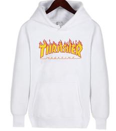 Новая мода пары Мужчины Женщины унисекс индивидуальный дизайн 3D печати толстовки свитер толстовка куртка пуловер топ от