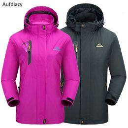 27ec8c51d685 Boys Waterproof Coats Canada