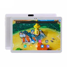 Tablet pc hd bildschirm online-Bluetooth 10 Kern 32 GB ROM Android 7.0 10-Zoll-IPS-Bildschirm 1920X1200 HD Video Kinder Tablet PC
