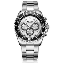 2019 melhores marcas de relógios digitais Homens mais quentes relógios de melhor qualidade homens nova marca de luxo mão relógio homens legal desconto melhores marcas de relógios digitais