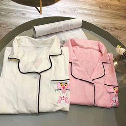 lounge sets for women Canada - Pajama Sets 2018 Pajamas for Women Sleepwear  Female Pijama New 0215fdc8d