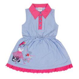 Wholesale Nova Kids Clothes - Nova baby girl dresses kids newest children clothes for girls Children's costume princess dress kids clothes baby girl dresses