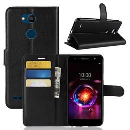 online retailer 03236 d0fb7 Lg X Power Phone Case Canada | Best Selling Lg X Power Phone Case ...
