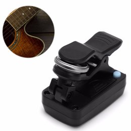 Violin Tuner Guitar Coupons, Promo Codes & Deals 2019 | Get