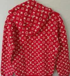 Wholesale free designer clothes - Latest designer paalace Men's Hoodies Sweatshirts Drawstring Men And Women Hoodies suprenn Brand Clothing Free shipping