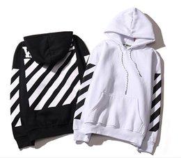Wholesale Hoody Tops - men hoodie hooded sweatshirt hoody fashion brand clothing mens tops tracksuits 2017 hoodies sudaderas hombre
