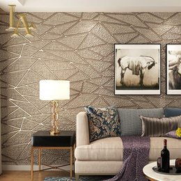 discount thick wallpaper thick embossed wallpaper 2019 on sale at rh dhgate com