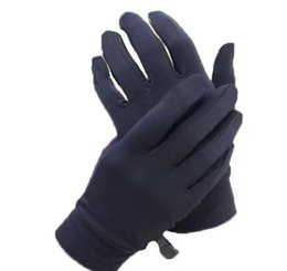 Wholesale Organic Cotton Gloves - Luxury Brand Touch Screen gloves High quality Designer Winter Outdoor Sport Warm Full Finger Guantes Gloves Cycling Glove for men and women