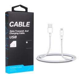 50 adet toptan USB Veri Kablosu Şarj Tel Kordon Mikro USB Kablosu Tip-c Samsung Xiaomi HTC Huawei Hızlı Şarj Kablosu nereden