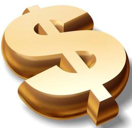 Оплатить Дополнительную Стоимость Доставки, Повторно Отправить Ссылку На Посылку от Поставщики стяжки