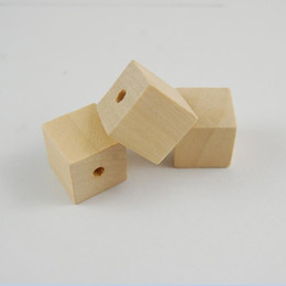 discount wooden hearts for crafts wholesale wooden hearts for rh dhgate com