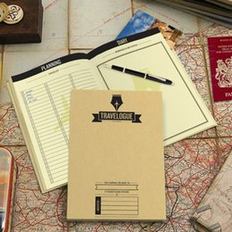 Wholesale Scratching Map - 100pc Hot Sale Deluxe Travelogue Scratch Map Traveler Log Tourist Maps Notebook Best Travel Gift for Backpackers wn360
