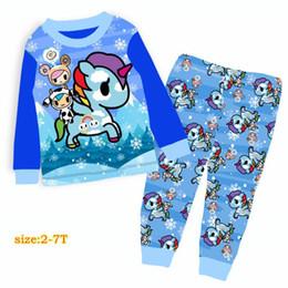 7719e6b5a half off 4fea9 081be boys yellow super mario pajamas sets 2018 kids ...