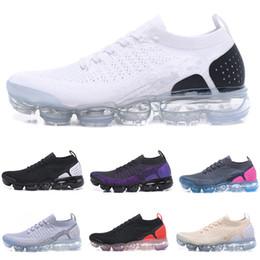 e545d3a05a7c0 Melhor qualidade Epacket 2018 sapatas do desenhista dos homens tênis de  corrida 2.0 para homens slip-on sneakers perfeito almofada esportes sapatos  mulheres ...