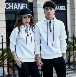 Wholesale Korean Casual Sportswear - Sport suit man ,Autumn long sleeve ,The couple's tracksuits ,The Korean version of the casual sportswear