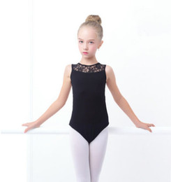 dd5423a3b Ballet Leotards For Children NZ