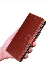 Для iPhone X 8 7 Plus старинные ретро флип стенд бумажник кожаный чехол с ремешком фото рамка крышка телефона для Samsung S9 S8 от Поставщики vintage