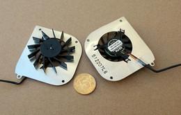10 шт. / лот SEPA осевой вентилятор бесшумный DC5V 3600 об / мин бесщеточный вентилятор Colling вентилятор от