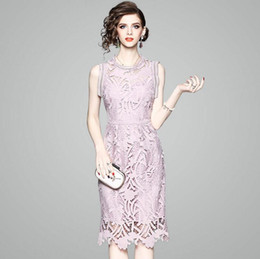 Chaleco de encaje para vestido de novia