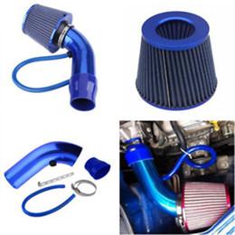 kit de filtro de admissão de ar Desconto Carro 3