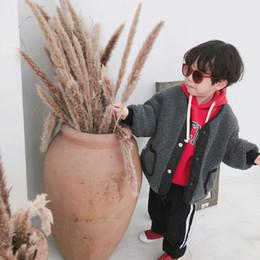 bd1fd4151 Discount Korean Boys Winter Fashion Style