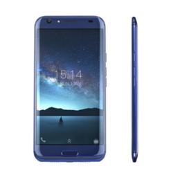 Doogee BL5000 Octacore 4GB RAM 64GB ROM Android 7.0 Fingerprint 4G Dual sim 5.5