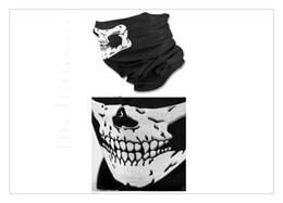 İnanılmaz Ağız Kafa Motosiklet Şapkalar Biker Sihirli Başörtüsü Tüp boyun Avcılık Balıkçılık Peçe Yüz Alan 3D Sihirli Eşarp Ücretsiz DHL Kargo supplier dhl free shipping scarf nereden dhl ücretsiz nakliye eşarp tedarikçiler