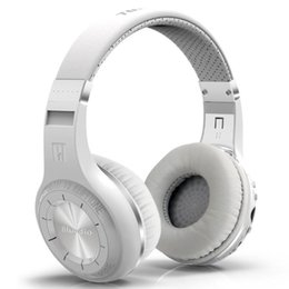 Musik-Radio-Kopfhörer Bluedio HT (Shooting Brake) Kabellose Kopfhörer BT 4.1 Version Stereo-Bluetooth-Headset Eingebautes Mikrofon für Anrufe X35 von Fabrikanten