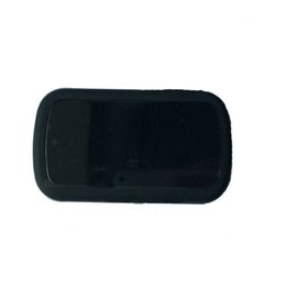 Wholesale gps tracker for cats - mini portable TK Star GPS Tracker LK208 for cars vehicle pets cat person with internal GPS and GSM antenna and 60 Standby Days