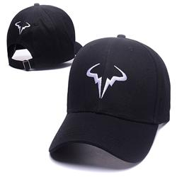 Wholesale cotton stoles - Hot selling new fashion hats sports snapback hat adjustable baseball cap hat disguised leopard bone gorras hip-hop cap stolen goods free shi