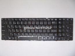 3-метровая клавиатура онлайн-Ноутбук клавиатура для MSI CR61 3M и 009XTR придать cx61 0NE-292TR 0NE-293TR 0NE-294TR 0NE-295TR 0NE-444XTR 0NE-445XTR 2 ° С-2 ° с 408XTR-454TR