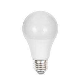 3x3w dimmable mr16 led birnen Rabatt Wifi RGB LED Lampe Dimmbare E26 RGB Farbe Licht für Smart Home Unterstützung für Alexa und Google Home