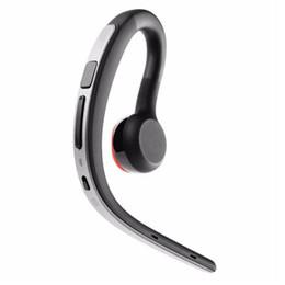 auriculares de alta calidad Rebajas NUEVO Auricular inalámbrico Bluetooth Auriculares estéreo Auriculares Deporte Manos libres Tamaño universal con caja al por menor de alta calidad