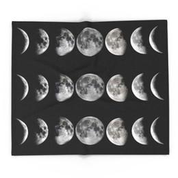 2019 x plano Fases da lua 51