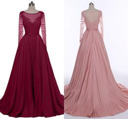 734e9e857549 Sexy Dance Evening Dress Coupons