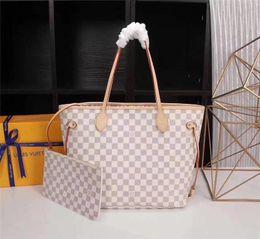 Wholesale designer handbags keys - 2018 New Ruil Women's Color Splicing Little Bee Bags Fashion Zipper Designer Handbag Casual Shoulder Messenger Bag New Sac Femme bag A7