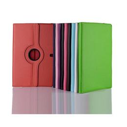 Argentina Para Samsung Galaxy Tab Note Pro 12.2 P900 P905 SM-P900 Funda para tableta 360 Soporte giratorio Soporte de tirón Funda protectora de cuero Pu Suministro