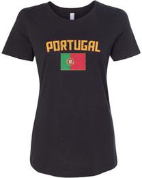 2019 португальские флаги Женская тройник женская Португалия флаг футболка португальский Лиссабон Soccererer Harajuku Марка женщины топы хип-хоп женщины Майка Kawaii топы Tee скидка португальские флаги