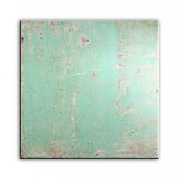 Wholesale Paper Poster Printing - Home decor oil painting hand painted canvas painting high quality Abstract painting pictures Singapore painter 17031509