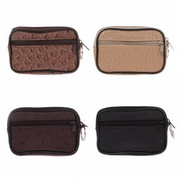 Coin Purse Women Small Wallet Soft Phone Purse Portable Make Up bag Card  Holder Key Bag Money Bags for Girls Ladies e5c474d170702