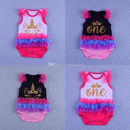 Vêtements Filles (0-24 Mois) Lots Romantic Lot De 41 Vêtements Bébé Filles 24 Mois été